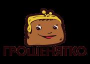 groshenyatko-e1520430308633