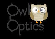 owl-e1520430275254
